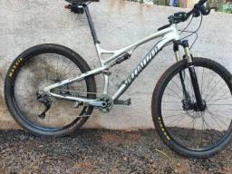 Bicicleta - Specialized - Epic comp fsr full suspension