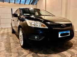 Ford Focus GLX 2.0 completo