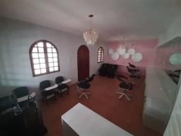 Aluguel de salão equipado na Jatiúca