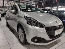 Peugeot 208 Active 1.2 - 2020 Impecavel