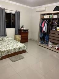 Linda casa muito boa, troco por apartamento em Salinopolis