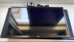 TV Smart 32'' Samsung