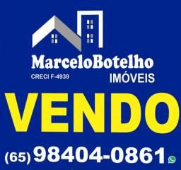 Fazenda 9.980 hectares Santo Antonio do Leverger MT