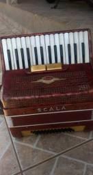 Acordeon Scala