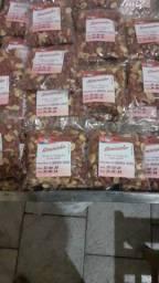 Amendoim 100 gramas