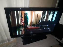 TV Samsung 32 , quebra galho .