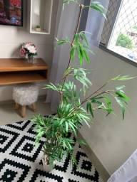 Bambu/bamboo artificial