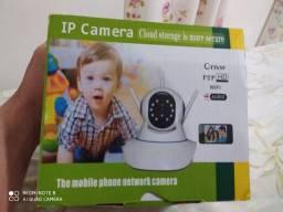 Camera Onvif