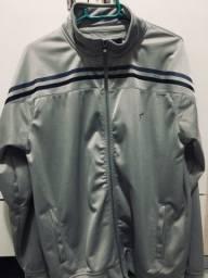 Capa de frio esportiva original $65