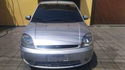 Ford Fiesta 1.0 Supercharger 2002/03