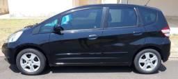 Honda Fit LXL 1.4 AT