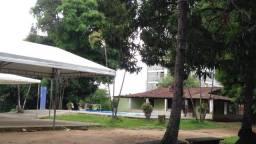 Alugo chácara