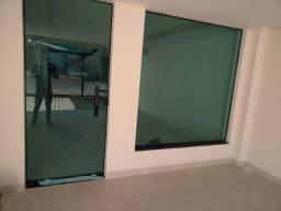 Vidraçaria Vidrart Design