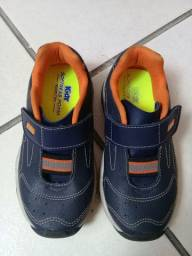 Sapato Kidy n°29