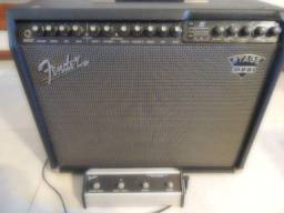 Amplificador Fender Stage 1000 - 100 watts - Guitarra