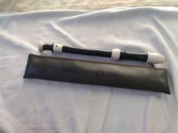 Flauta doce soprano yamaha