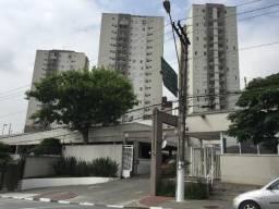 Ótimo Apartamento 4 Cômodos-Condomínio Reserva da Aldeia (Planejado na Cozinha e Dormit,)