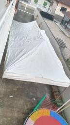 Tenda 6x3
