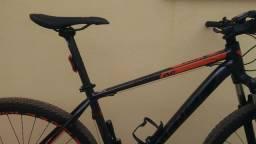 Bicicleta sense rock evo