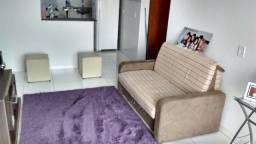 Aluguel Apartamento 2 quartos Planaltina Goiás