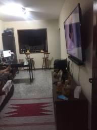 Linda Casa Em Itaipuaçu Por R$ 200 Mil!