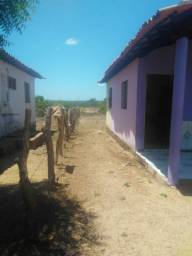 Vende-se uma casa em batalha Piauí
