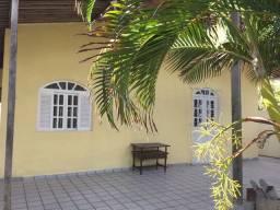 Casa em enseada dos corais,VENDO (NÃO ALUGAMOS)