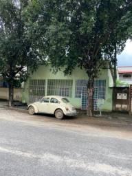 Casa no centro de Conselheiro Pena