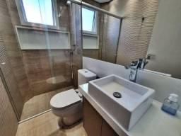 Vendo casa em condominio urgente, tratar com proprio propietario