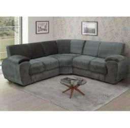 Sofa De Canto Verona