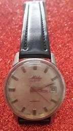 Relógio Mido Multifort automatico