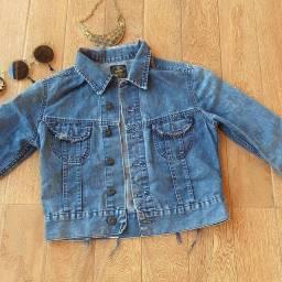Vendo Lote De roupas femininas