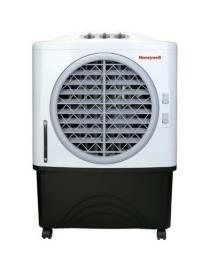 2 Climatizador de Ar, Honeywell