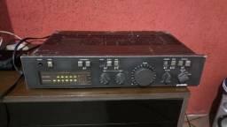Receiver Amplificador Gradiente IA-II Stereo