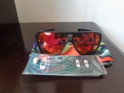 Óculos Oakley Novo!