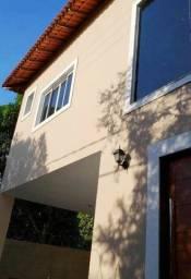 C.A.S.A 4 Quartos, 2 Vagas e 180m² em Iterlagos