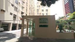 Jardim Socilar 3/4 290mil Financia Av. Magalhaes Barata