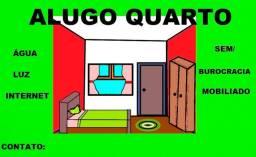 Alugo aluguel de quartos e quitinetes centro Curitiba pr tipo pensão pensionato hotel