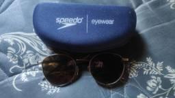 Óculos de Sol Speedo Skill Motion
