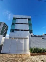 Aeroclube - Alugo apartamento com 3/4, sendo 1 suíte, nascente