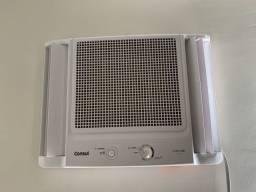 Ar condicionado Cônsul 7500 BTUs Multi Air