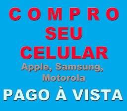 SANSUNG A31 128GB