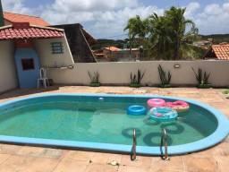 Vendo Casa em salinas- Praia do Atalaia