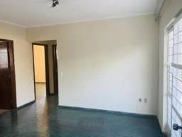 Apartamento para locação na Vila Fiori, Sorocaba