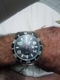 Relógio Orient.