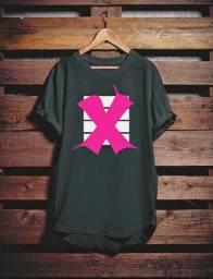 Camisa R04