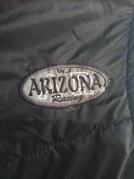 Jaco  Arizona