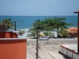 Apto com dois quartos, Praia Grande, Ubatuba