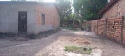 Casa no Jardim tropical 1