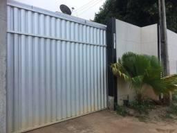 Oportunidade! 7 casas em condomínio na Barra Nova